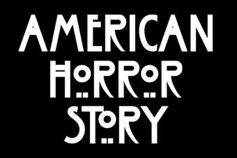 FOX lanzó tráiler de la nueva temporada de American Horror Story