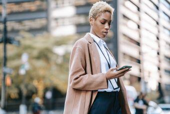 ¿Cómo funcionan las apps delivery? Analizando la plataforma Pedidos YA