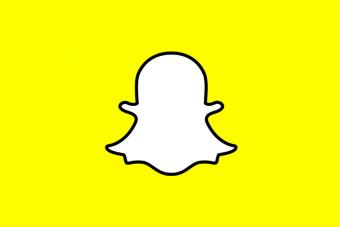 Conoce la opción que permite recuperar la historias de Snapchat del mes pasado