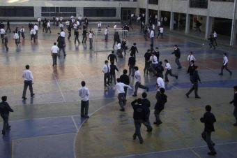 Mineduc estima que el 90% de los colegios de la Región de Coquimbo volverá a clases este martes