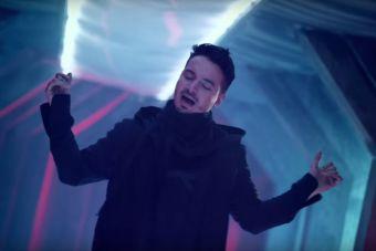 Las 10 canciones más buscadas por los chilenos en Shazam