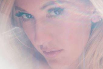 15 canciones románticas para dedicar en el cumple mes