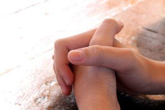21 promesas que todos hemos hecho cuando estamos a punto de repetir