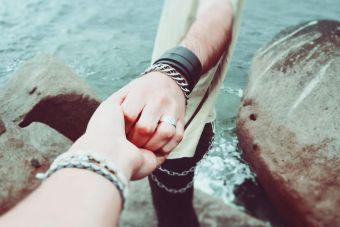 10 consejos para los que le temen a las relaciones serias