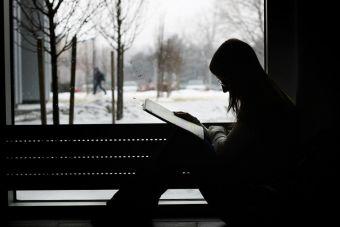 Revisa aquí los temarios para los exámenes libres de enseñanza media