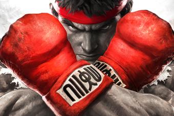 Los 10 videojuegos más esperados para el 2016