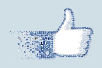 20 cosas que pasan en los grupos de Facebook