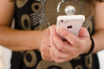 10 cosas que de seguro no sabías hacer con tu iPhone