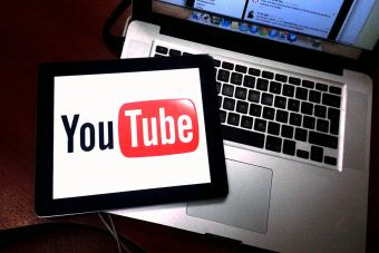5 webseries estrenadas hace poco en Youtube y que deberías ver