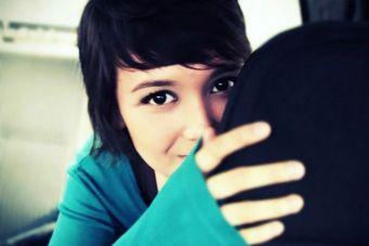 10 señales de que en tu relación falta confianza