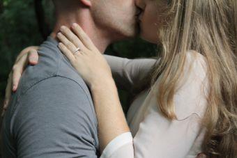 ¿Es posible lidiar con una relación absorbente?