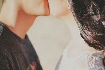 12 cosas que tienen en común las personas enamoradizas