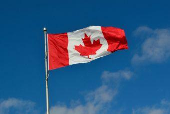 Las 20 mejores universidades para estudiar en Canadá