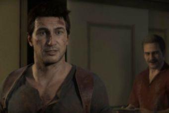 5 videojuegos que romperán récords este 2016