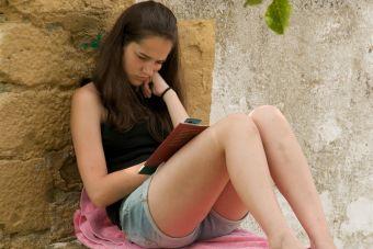 13 cosas que sólo entenderán las personas que odian leer