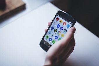 6 cosas que debes considerar si estás pensando en comprar un smartphone