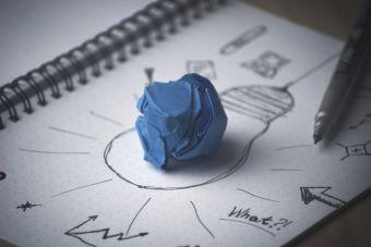 11 increíbles ideas que se hicieron realidad gracias al crowdfunding