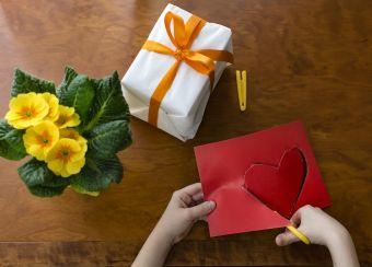 10 Ideas de regalos para el Día de la Madre vistas en Pinterest
