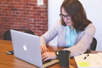 7 cosas que debes saber si estás pensando en estudiar administración pública
