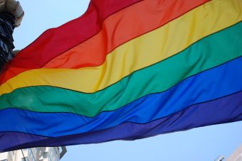 Diversidad sexual: ¿Y si no soy ni hetero ni gay?