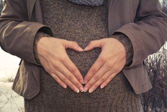14 situaciones que sólo entenderás si eres hij@ de una madre soltera