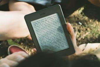 7 sitios que deberías conocer si te gusta leer ficción original