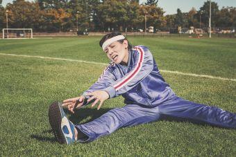 10 desafortunadas situaciones que ocurren cuando intentas volverte saludable