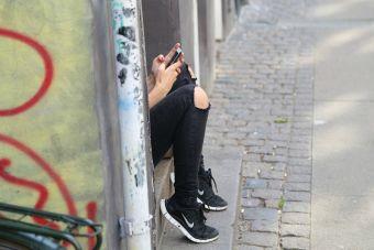 13 cosas que sólo entenderán los que tienen un grupo de WhatsApp con amigos
