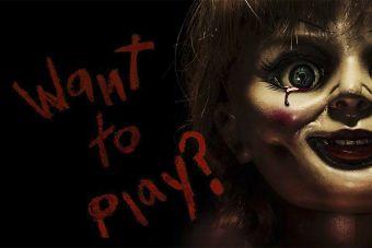 13 películas de terror basadas en hechos reales