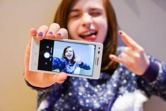 10 tips para que tus fotos de Instagram consigan más likes