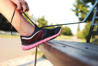 20 señales que indican que deberías hacer algún deporte