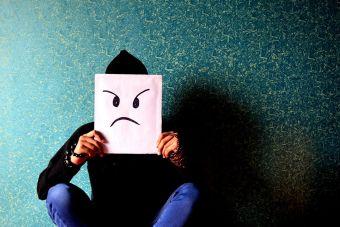 20 señales que indican que eres demasiado gruñon