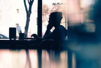 20 señales que indican que no sabes qué carrera estudiar