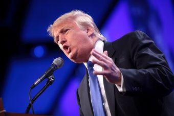¿Qué hará Donald Trump con la educación en Estados Unidos?