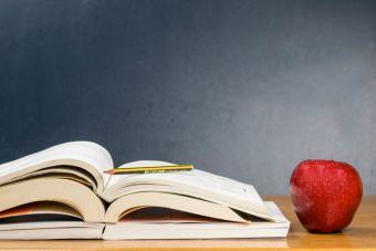 Textos escolares: Ministro Eyzaguirre afirmó que