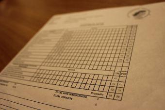 Todo lo que debes saber sobre el Ranking de Notas