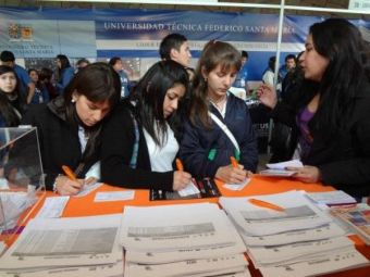 Preu a domicilio, una nueva propuesta para preparar la PSU