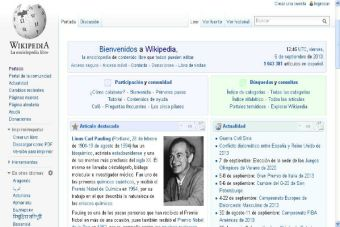 Los 10 artículos más freaks de Wikipedia