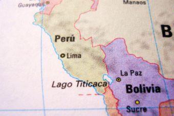 """Bolivia y Perú también son destinos para los """"exiliados de la Educación"""""""