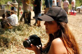 Fotografía sería la carrera más importante para el año 2015