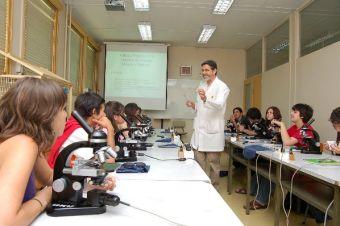 Hasta mañana podrás postular a los cursos de verano de la Chile