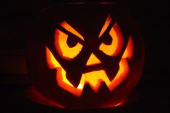 Ideas weonas de disfraces para Halloween