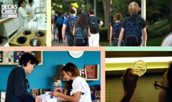 Feria de universidades australianas llega a Santiago y Concepción