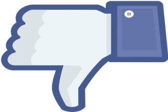 ¿Cuáles son las 10 aplicaciones más peligrosas de Facebook?