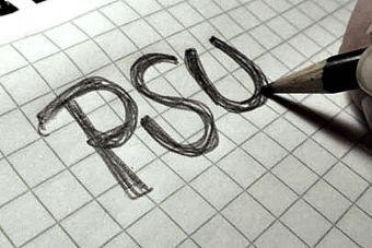 220 jóvenes son puntaje nacional en la PSU 2013