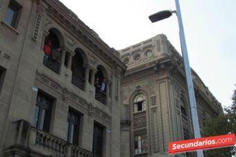 Revisa cuáles son las carreras chilenas que tienen más alumnos matriculados