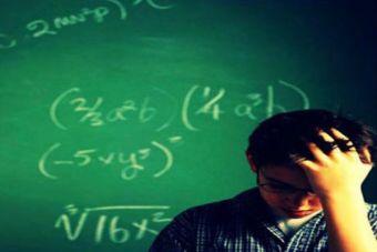 Estudio: Las redes sociales nos hacen menos analíticos