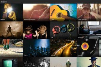 Tutorial: Cómo sacarle el jugo a Spotify