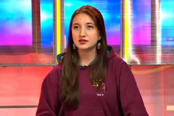 Lorenza Soto (ACES):
