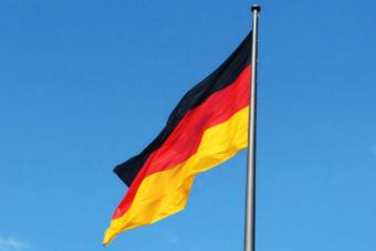La preocupación de los colegios alemanes en Chile por la Reforma Educacional